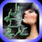 Balon ko lamba karne ka Tarika in urdu